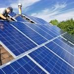 Zonnepanelen tips: wat zijn zonnepanelen