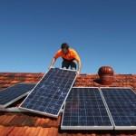 Zonnepanelen tips: garantie op zonnepanelen